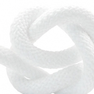 Maritime cord 10mm White