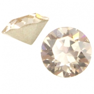 Swarovski stones Swarovski Elements PP32 chaton (4 mm)