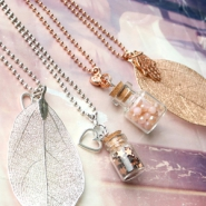 Inspirational Sets Musthave jewellery and accessories
