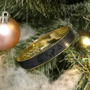 Inspirational Sets It's almost that time of the year again! Christmas jewellery